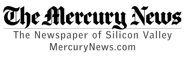 san jose mercury news. San Jose Mercury News